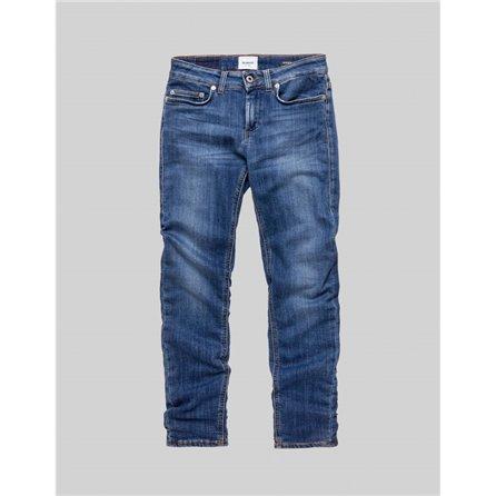 DONDUP - MONROE Skinny Jeans Blue