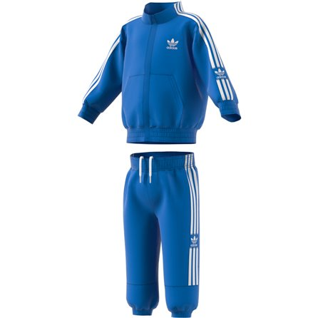 ADIDAS - NEW ICON TS Blue