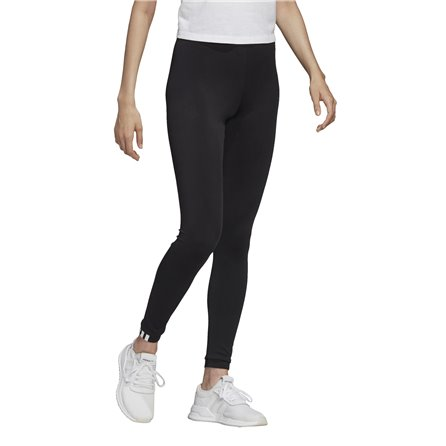 ADIDAS - FM2444 TIGHT Black