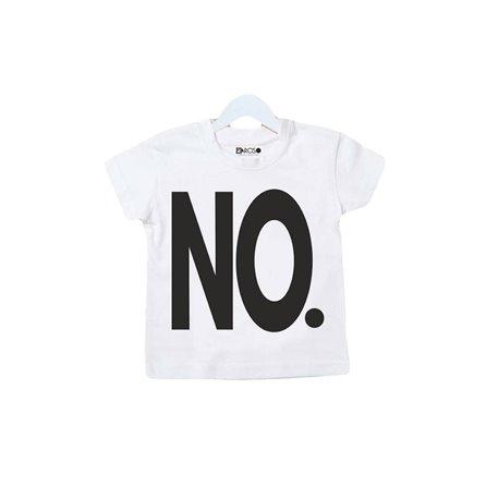 NARCISO - NO Black