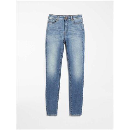 Weekend Max Mara - Jeans PATTO Blu