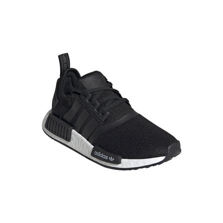 ADIDAS - NMD R1 J Core Black