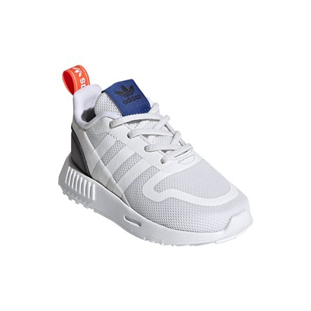 ADIDAS - MULTIX EL Crystal White