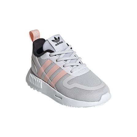 ADIDAS - MULTIX EL Grey One