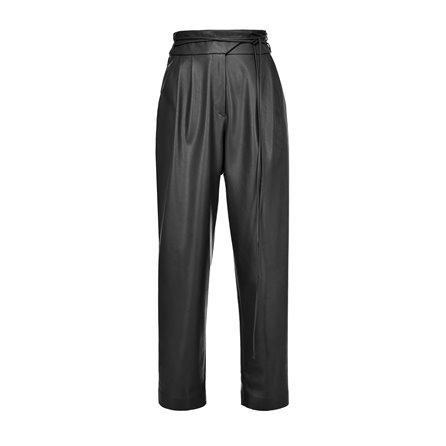 PINKO - Pantalone RAPITO Nero