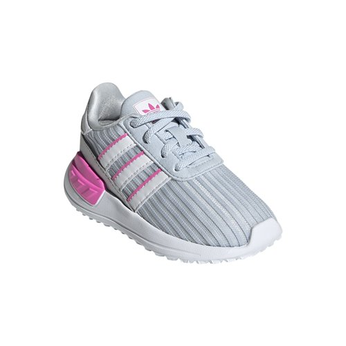 ADIDAS - LA TRAINER LITE Halo Blue